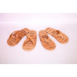 Тапочки ортопедические ольха вьетнамки 37-38,39-40,41-42